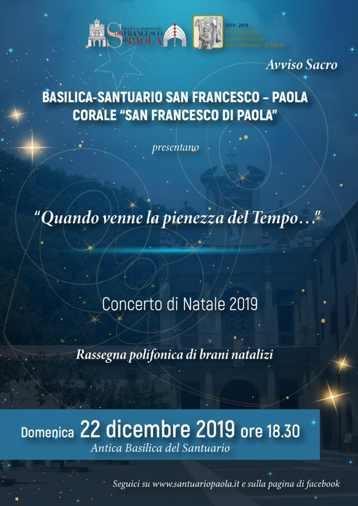 images/Concerto_di_Natale_2019.jpg